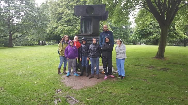 Yorkshire Sculpture Park_1