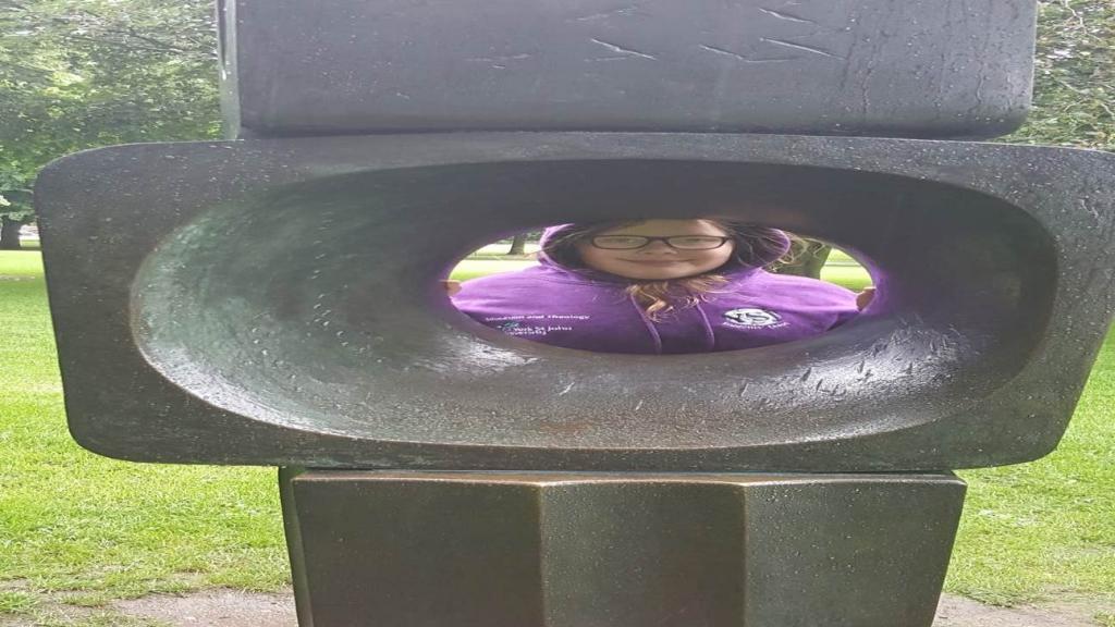 Yorkshire Sculpture Park_8