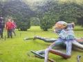 Yorkshire Sculpture Park_2