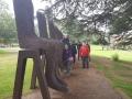 Yorkshire Sculpture Park_4
