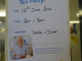 Tea Party 01