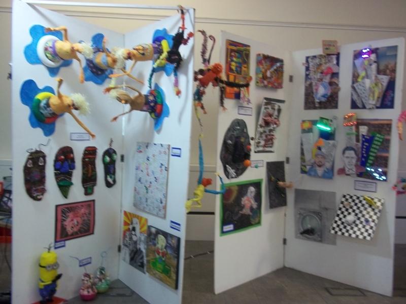 2016 Exhibition_1