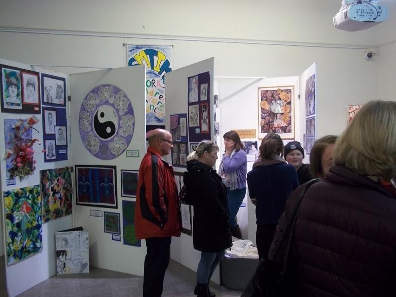 2016 Exhibition_11