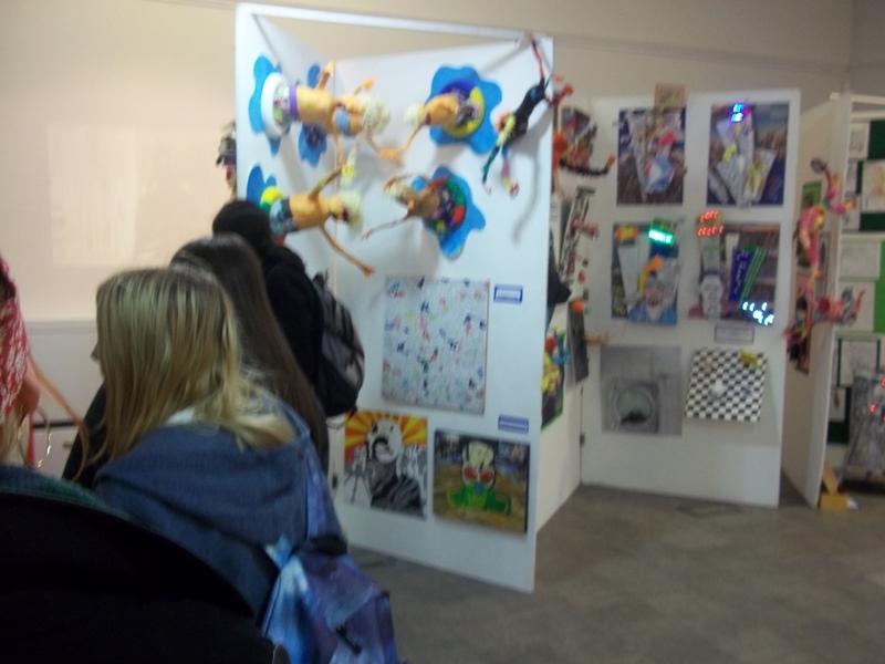 2016 Exhibition_12