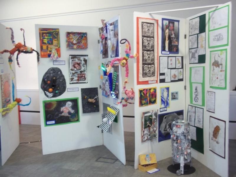 2016 Exhibition_14