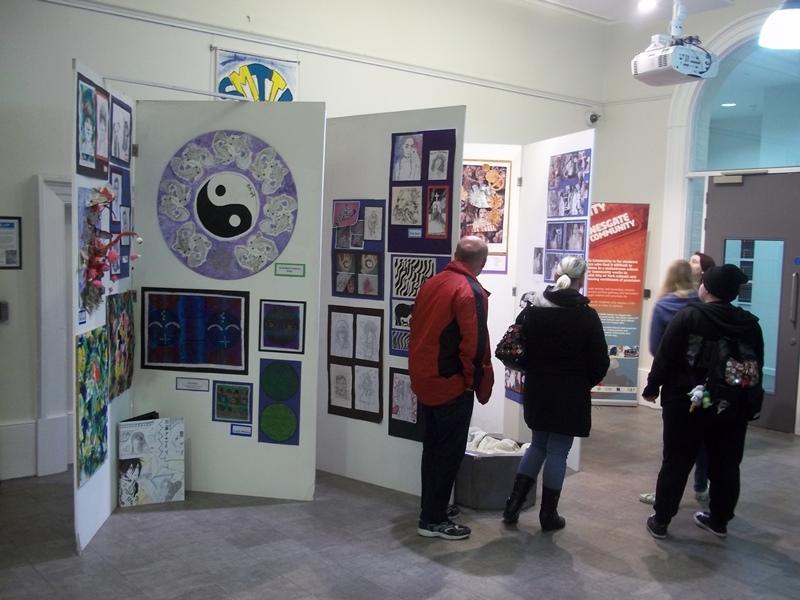 2016 Exhibition_15