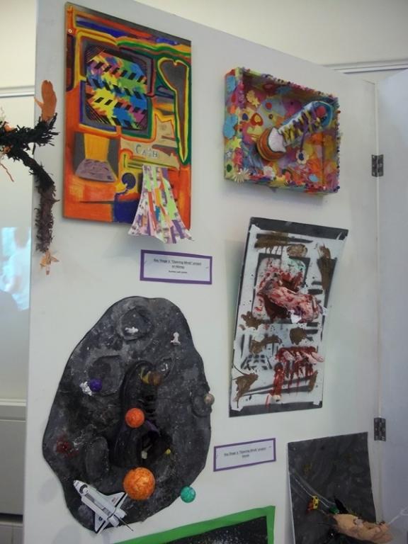 2016 Exhibition_3
