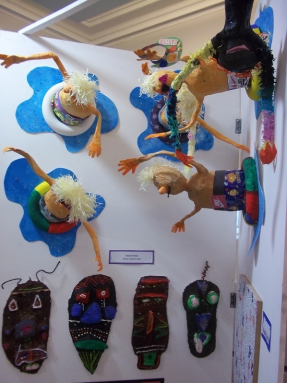 2016 Exhibition_4