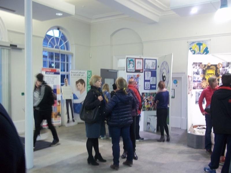 2016 Exhibition_9