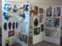 Art Exhibition 2016