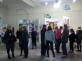 2016 Exhibition_10