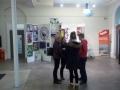 2016 Exhibition_13