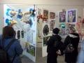 2016 Exhibition_16