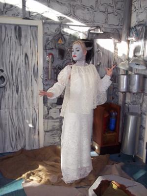 Bride Of Frankenstein_1