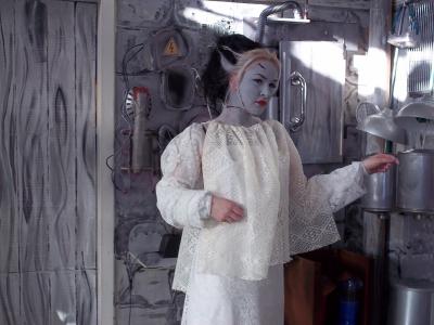 Bride Of Frankenstein_3