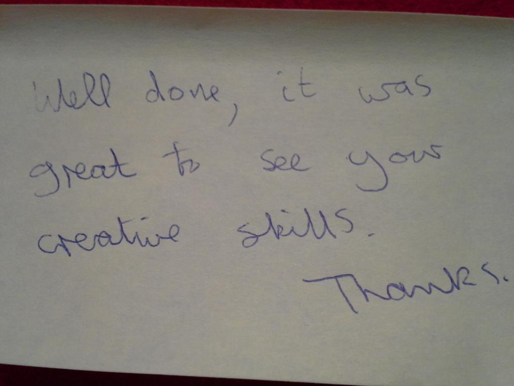 Post-It Note Feedback_06
