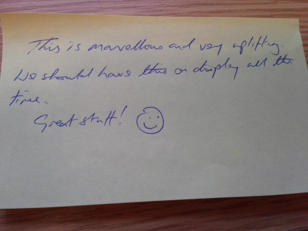 Post-It Note Feedback_08