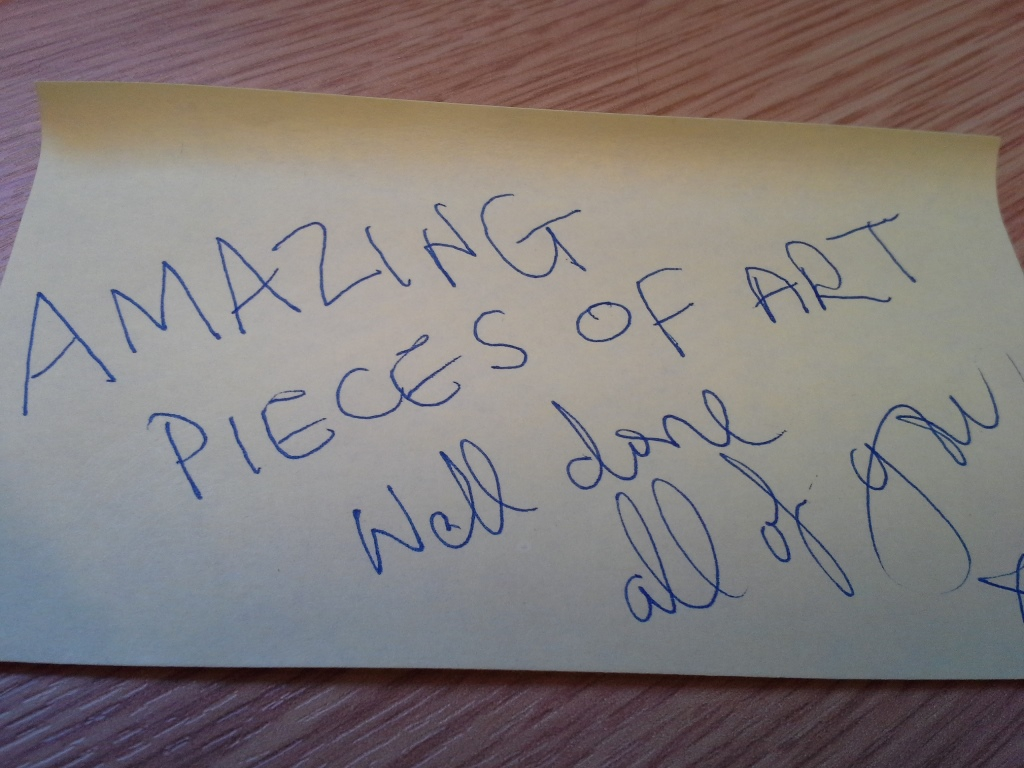 Post-It Note Feedback_10