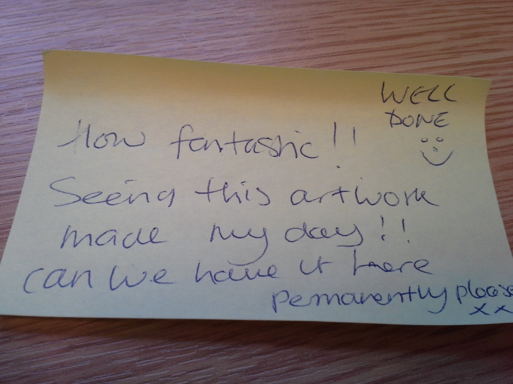 Post-It Note Feedback_11