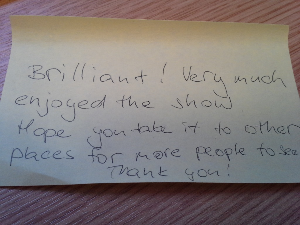 Post-It Note Feedback_13