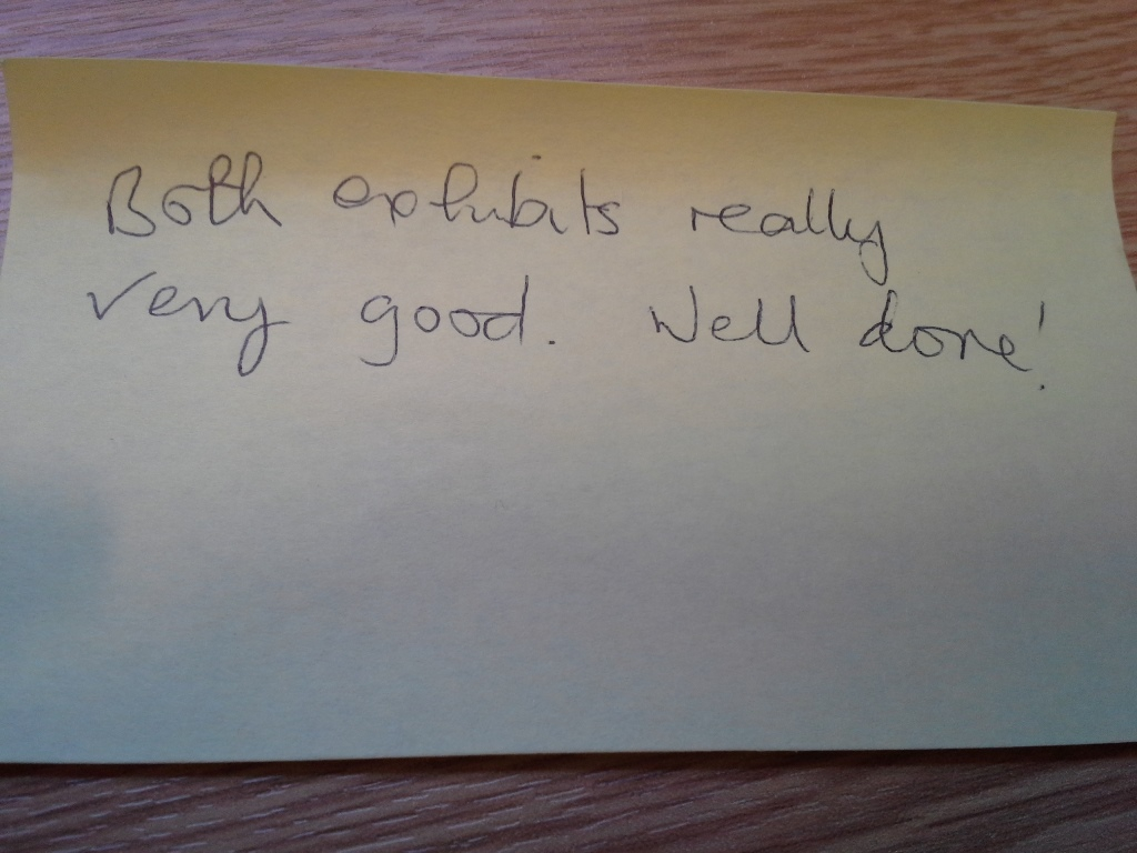 Post-It Note Feedback_16