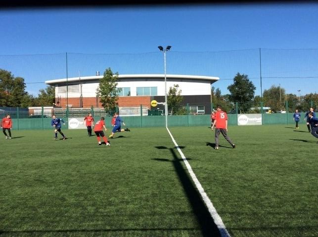 Football_2