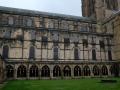 Durham Trip (7)