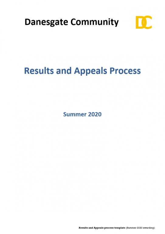 Summer2020ResultsAppealsInfo-1