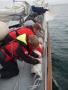 Sailing_10