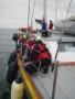 Sailing_11
