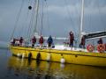 Sailing_21