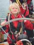 Sailing_28