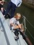 Sailing_07