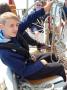 Sailing_14