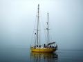 Sailing_16