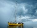 Sailing_18