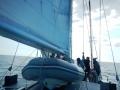 Sailing_25
