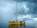 Sailing_17