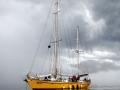 Sailing_19