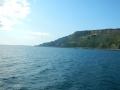 Sailing_24