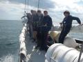Sailing_26