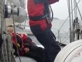 Sailing_27