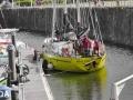 Sailing_32