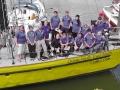 Sailing_34