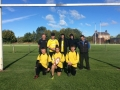 Tag Rugby (2)