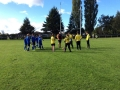 Tag Rugby (3)