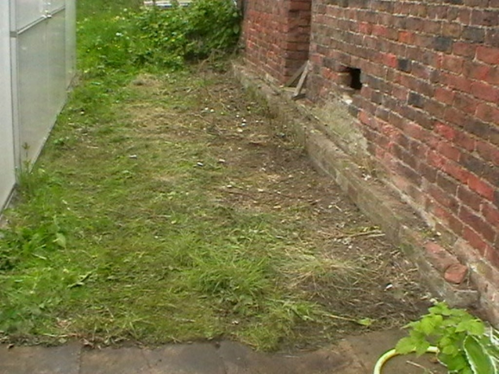 Walled Garden - after (4)