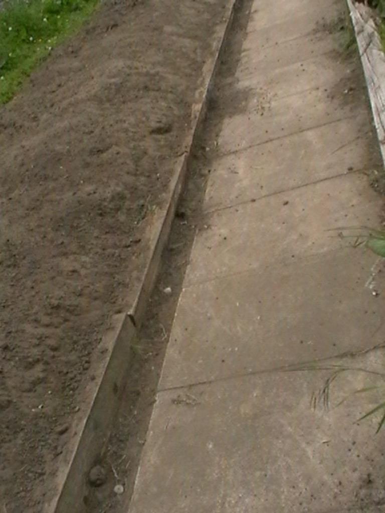 Walled Garden - after (5)