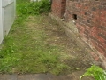 Walled Garden - after (4)