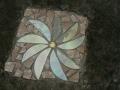 Walled Garden - after (8)